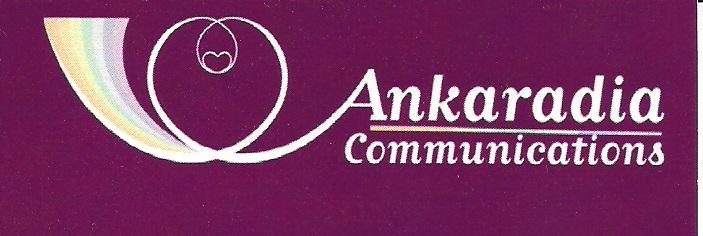 Ankaradia Communications